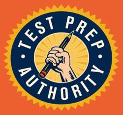 Test Prep and SAT Prep Authority