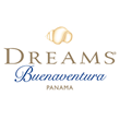 Unlimited Vacation Club's Dreams Buenaventura Coming to Panama
