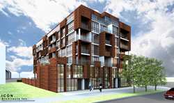 new condos for sale burlington, burlington condos for sale, homes for sale burlington