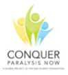 Paralympian Jen French Announced as Conquer Paralysis Now's First...