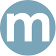 Modmacro Web Design and Marketing