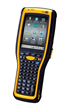 CipherLab Exhibits Its Latest 9700 Series Industrial Mobile Computer...