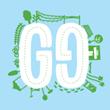 """Re:Imagine Garden Grove - A Downtown Open Streets Event"""