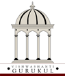 Employing Advanced and Value Driven Education System, Vishwashanti...