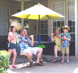 Maui Wowi opens in Plano, Texas