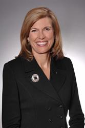 Carrie Hall, CLU®, CFP®
