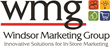 Windsor Marketing Group Earns GreenCircle Award from Department of...