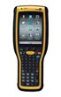 CipherLab 9700 53 key teminal emulation