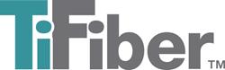 TiFiber, Inc. Logo