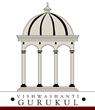 Vishwashanti Gurukul, One of the Best Boarding Schools in India, Now...