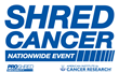 "2015 Annual Nationwide ""Shred Cancer"" Shredding Event"