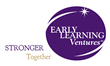 Early Learning Ventures Renews its Commitment to Early Childhood...