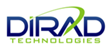 DiRAD and Compulink Partner to Provide MTA Call Center Solution