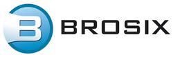 Brosix logo