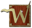 WbSrch Search Engine Logo
