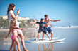 The Ritz-Carlton, Laguna Niguel Invites Guests to Come Together for the Ultimate Family Beach Vacation