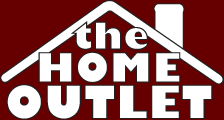 Home Outlet AZ Mobile Homes