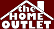 The Home Outlet Announces The Value Series:  22 New Mobile Homes...