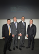 Leading Alzheimer's Disease Researchers Recognized with MetLife...