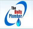 The Daily Plumber
