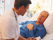 No Medical Exam Life Insurance Is Available for Clients Who Have a History of Heart Attacks