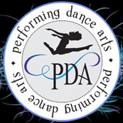 Performing Dance Arts