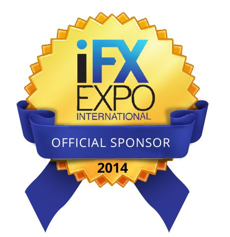 Forex expo 2014 cyprus