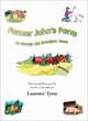 New Children's Picture Book Shows the Joys of Country Life On the Farm