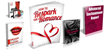 How to Respark the Romance PDF Review – Discover Brian Robbens' Dating...