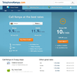 New iOS App for Affordable International Calls to Kenya with...