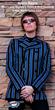 Atom Retro retro menswear