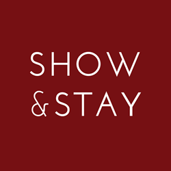 Show & Stay