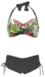 Bikini from Fantasie swimwear
