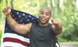 Complimentary Hyperbaric Oxygen Therapy Being Offered to Veterans & Active Duty Military with Traumatic Brain Injury and Post-Traumatic Stress Disorder Around Memorial Day
