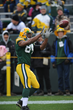 NFL Tight End, Tory Humphrey Uses His Hands to Catch More Than Just...