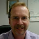 William Burke, IT Director GRX