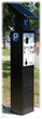 Genetec Announces Integration of MacKay Meters Pay Stations with...