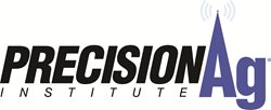 PrecisionAg Institute Logo