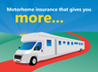 Caravan Guard improve its motorhome insurance cover