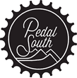 Pedal South