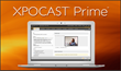 INXPO Announces XPOCAST Prime – A Webcasting Solution Designed To Save...