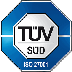 DataTracks recertified for ISO 27001:2005 Standard for Information Security