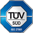 DataTracks Recertified for ISO 27001:2005 Standard for Information...