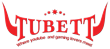 Ex Rocket Internet team launches Tubett, a gamified social video...