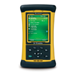 Trimble Nomad 900L with PDA Keyboard