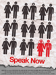 Speak Now Film Offers a Chance to Win a $50 iTunes Gift Card thru May 31st