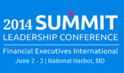 DataTracks is Participating at the 2014 Summit Leadership Conference, FEI on Jun 2-3 at Gaylord National Resort & Convention Center, MD