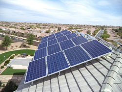 solar mounting, solar panels, nevada