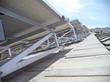 solar mounting, solar panels, nevada