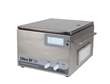 Particle Measuring Systems Takes High Purity Water Nanoparticle Counting Below 20nm With the Ultra® DI-20